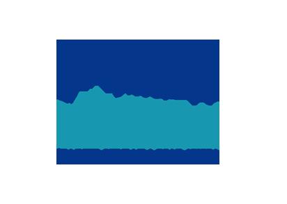 Logo-Masjid-Negara-Kuala-Lumpur copy.png