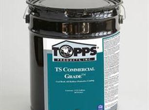 Topps-Seal-Commercial-Grade.jpg