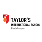 Logo-Taylors-International-School-200.pn