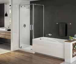 maax-modulr-shower-half-alcove