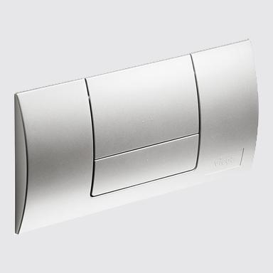 flush-plate-8108.1