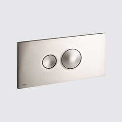 flush-plate-8315.1