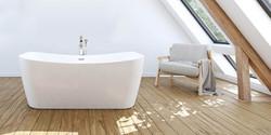 maax-villi-bathtub-freestanding-white