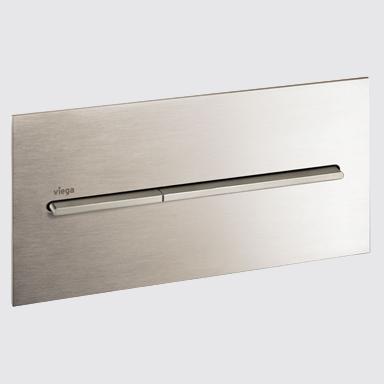 flush-plate-8354.1