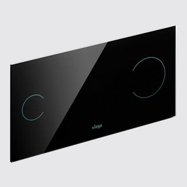 flush-plate-8352.1