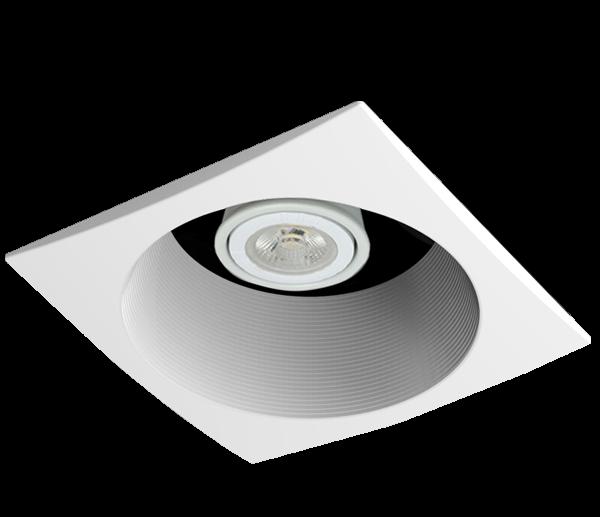 QVL-下-LED-600x517