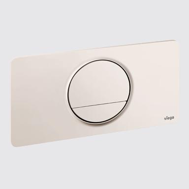 flush-plate-8333.1