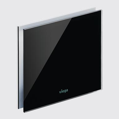 flush-plate-8351.2
