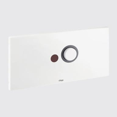 flush-plate-699529
