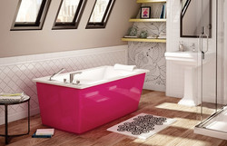 Bathtub-Optik6032F-7-PinkMartiniDeco