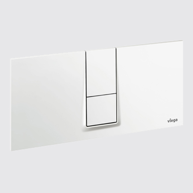 flush-plate-8334.1