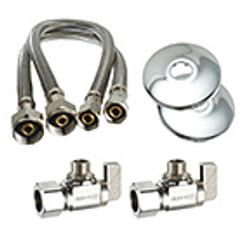 supply-kits-E33-2278
