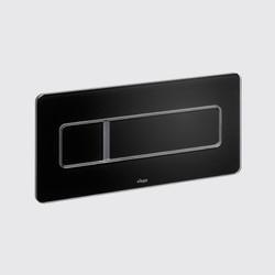 flush-plate-8357.1