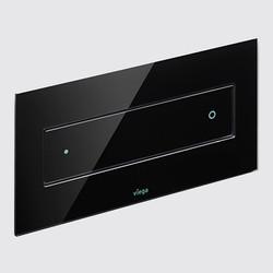 flush-plate-8332.1