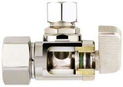 mini-ball-valves