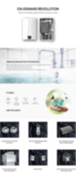 OPen Water Heater.jpg