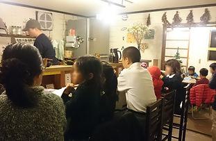 event_こども食堂.jpg