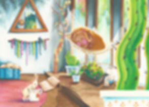 MimsGarden_extra-painting_cropped.jpg