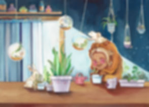 MimsGarden_extra-painting_02_cropped.jpg
