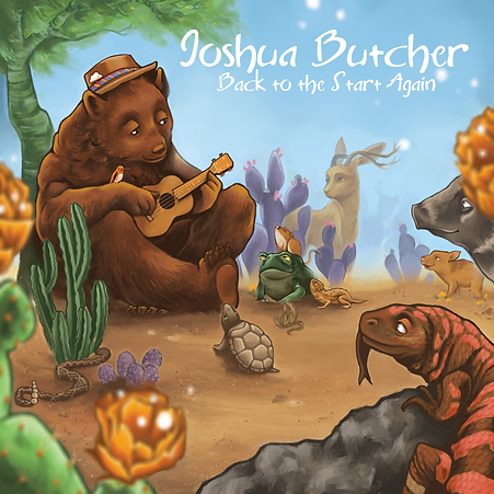 JoshuaButcher_Album_Cover_Final_png_CMYK