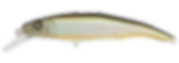 04_HologramSmelt - Erie 95 SD.png