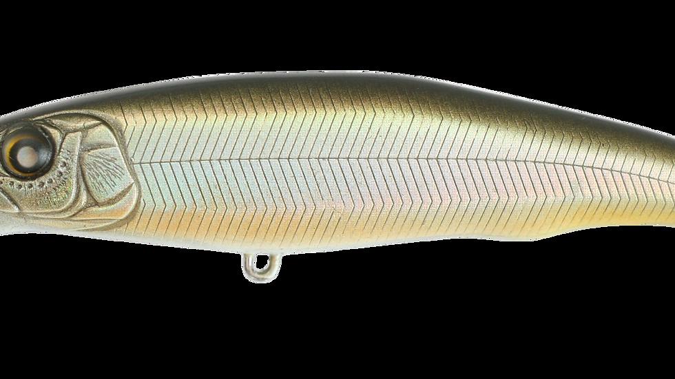 Nishine Erie 95 SD - Hologram Smelt