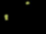 rbc_color_texture_final png.png