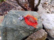 Rev Chatter 10G - Red Craw.JPG