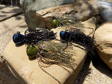 Nishine Finesse Jigs - assorted.JPG