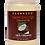 Thumbnail: Organic Virgin Coconut Oil