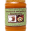 Thumbnail: Organic CocoPalm Oil