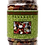 Thumbnail: Organic Super Antioxidant Goji Berry Trail Mix