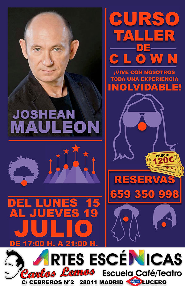 CURSO CLOWN CARTEL .jpg
