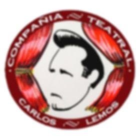 Logo Carlos Lemos-2.jpg