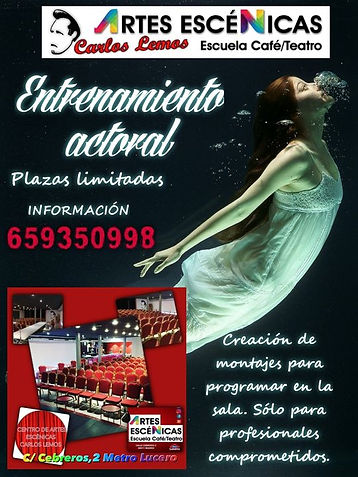 119514285_10223725152938334_858391358577