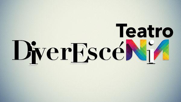 DiverEscenia 04.jpg