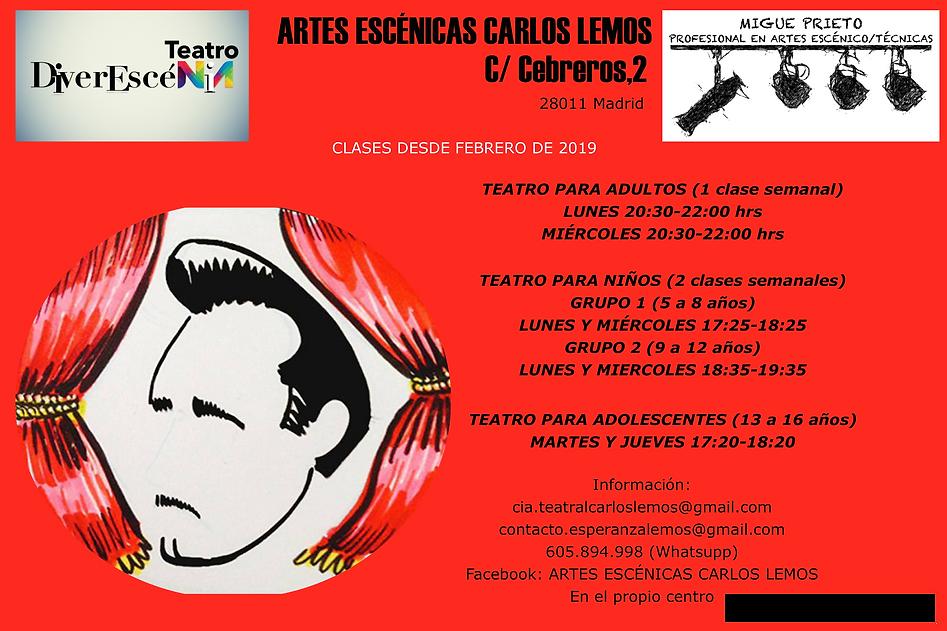 Cartel clases febrero 2019.png