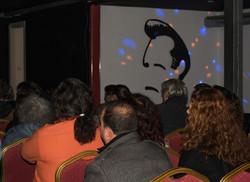 ika_vazquez_inauguración_teatro-6371