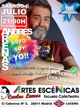 ANDRÉS_ARENAS_SHOW.jpg