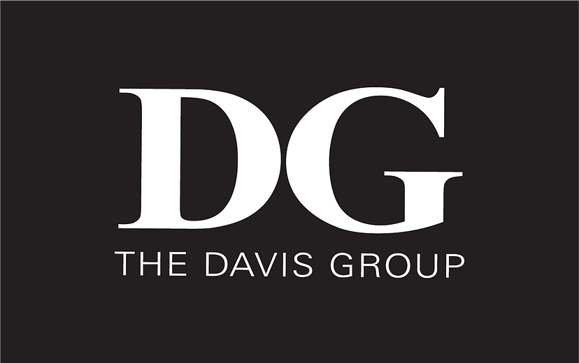 tdg_logo_primary_reversed.png