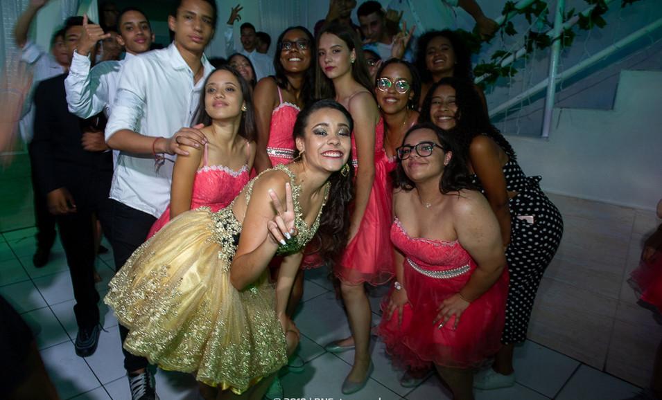 20191124_Ana_Beatriz_15anos_495.jpg