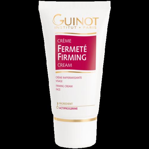 Crème Fermeté 50ml