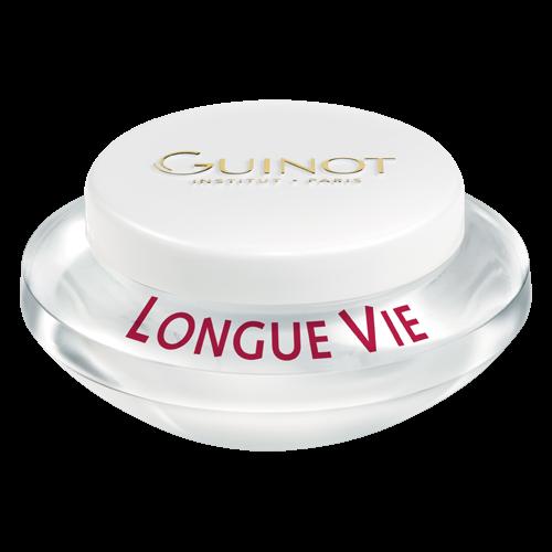 Crème Longue Vie 50ml