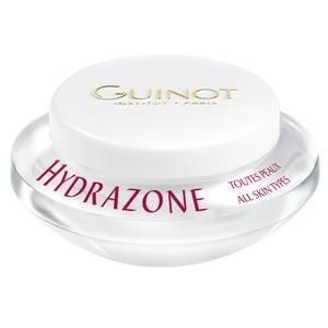 Crème Hydrazone 50ml