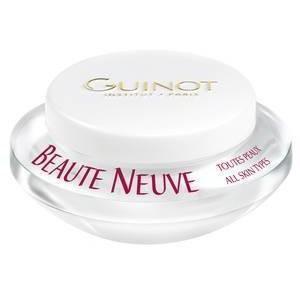 Crème Beauté Neuve 50ml