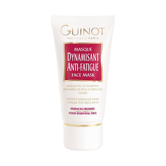 Masque Dynamisant Anti-Fatigue 50ml