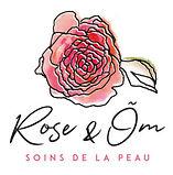 logo-rose-et-om-296x300.jpg
