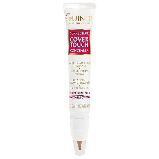 Crème Cover Touch 15ml