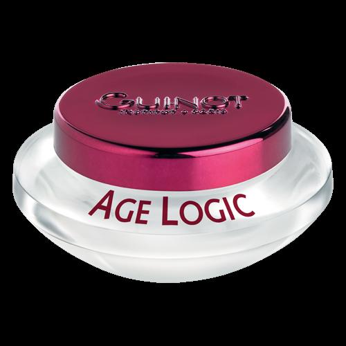 Crème Age Logic 50ml
