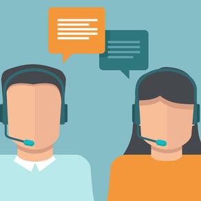 A lei e tecnologias podem ser usadas para redução de custos e produtividade em call centers